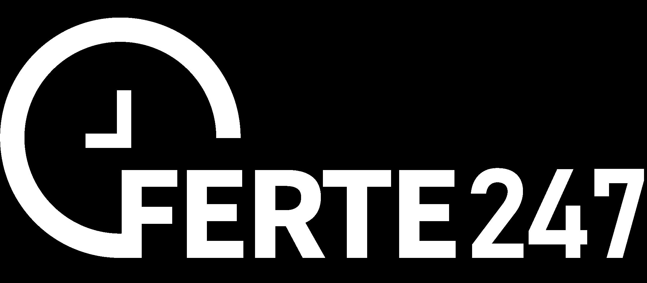 Oferte247 Logo